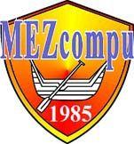 Deweloperzy: MEZcompu Nieruchomości - Łódź, łódzkie