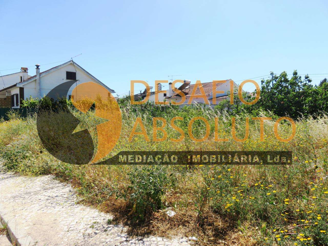 Terreno para comprar, Quinta do Conde, Sesimbra, Setúbal - Foto 2