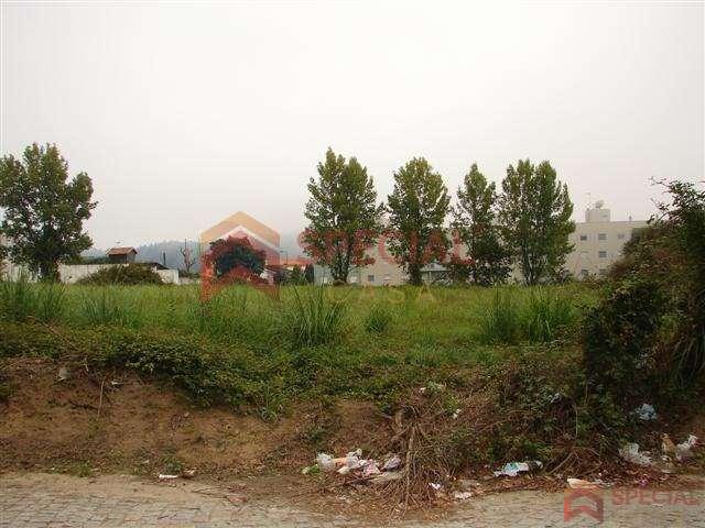 Terreno para comprar, Arcozelo, Porto - Foto 6
