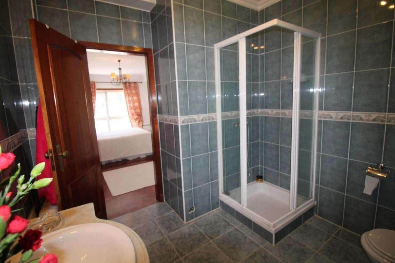 Apartamento para comprar, Montemor-O-Velho e Gatões, Coimbra - Foto 13