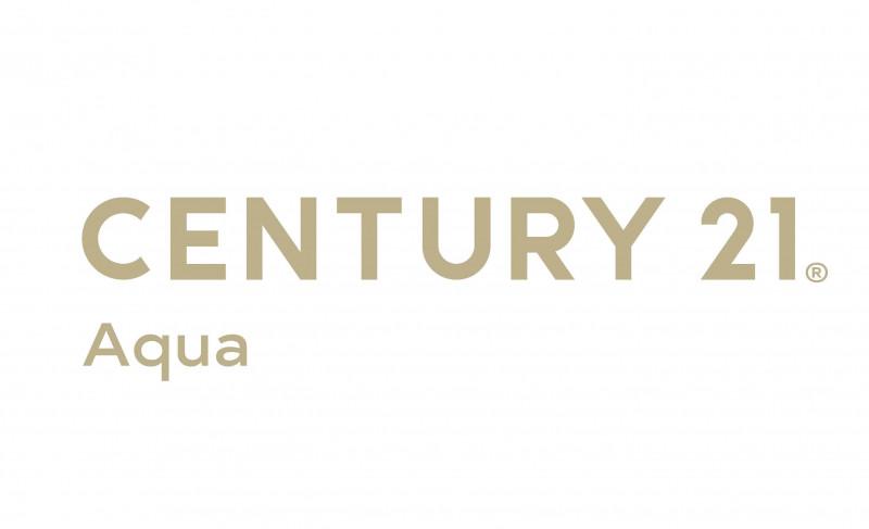 CENTURY21 Aqua
