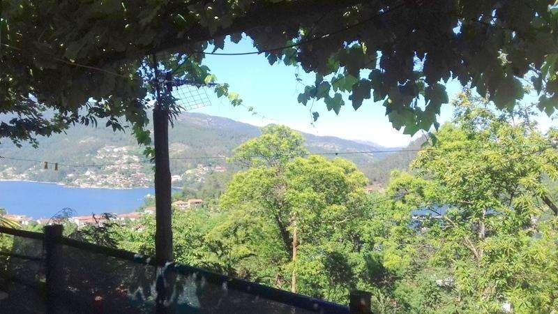 Moradia para comprar, Rio Caldo, Braga - Foto 24