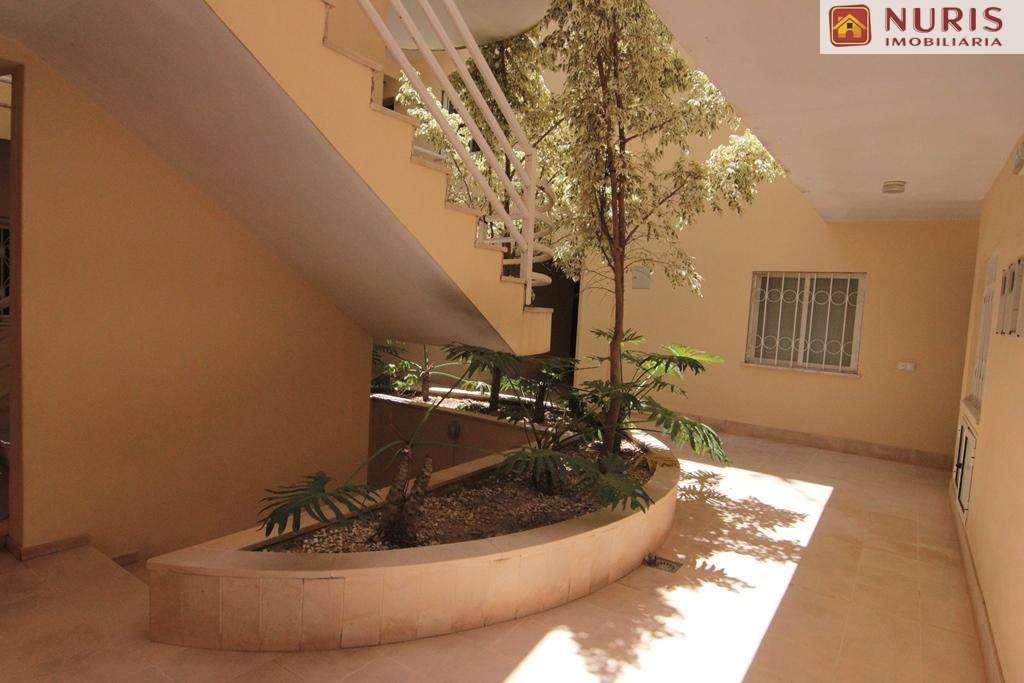 Apartamento para comprar, Alvor, Faro - Foto 20