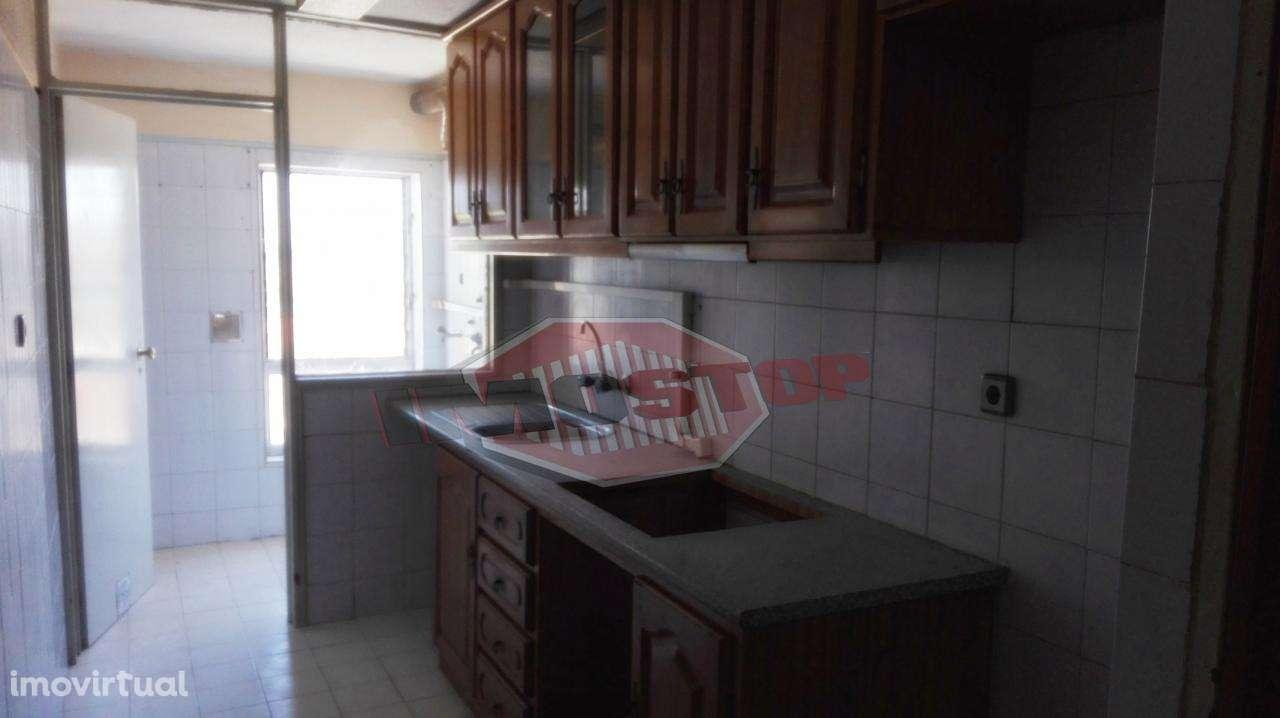 Apartamento para comprar, Santa Joana, Aveiro - Foto 6