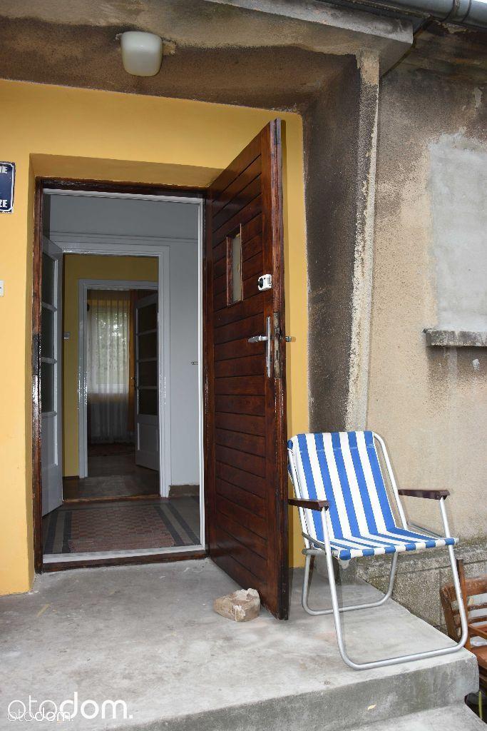 Dom 60m², Kraków, Ruczaj
