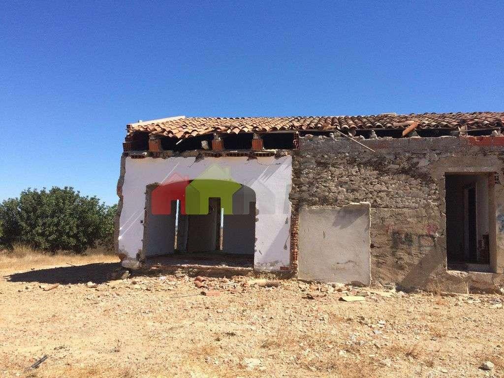 Quintas e herdades para comprar, Santana da Serra, Beja - Foto 11