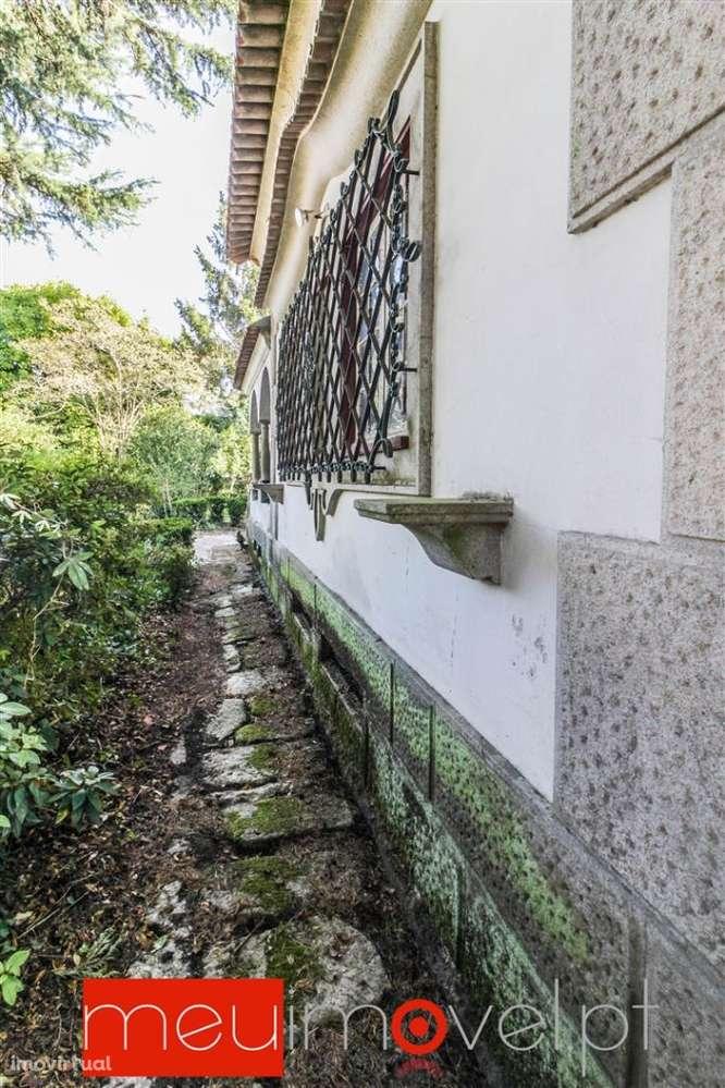 Moradia para comprar, Mafamude e Vilar do Paraíso, Vila Nova de Gaia, Porto - Foto 41