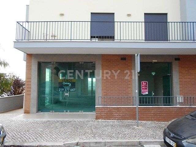 Loja para comprar, Pontinha e Famões, Odivelas, Lisboa - Foto 1