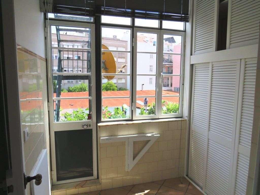 Apartamento para comprar, São Vicente, Lisboa - Foto 22