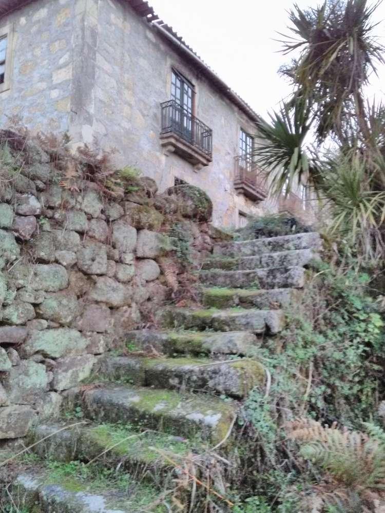 Quintas e herdades para comprar, Oliveira do Douro, Vila Nova de Gaia, Porto - Foto 35