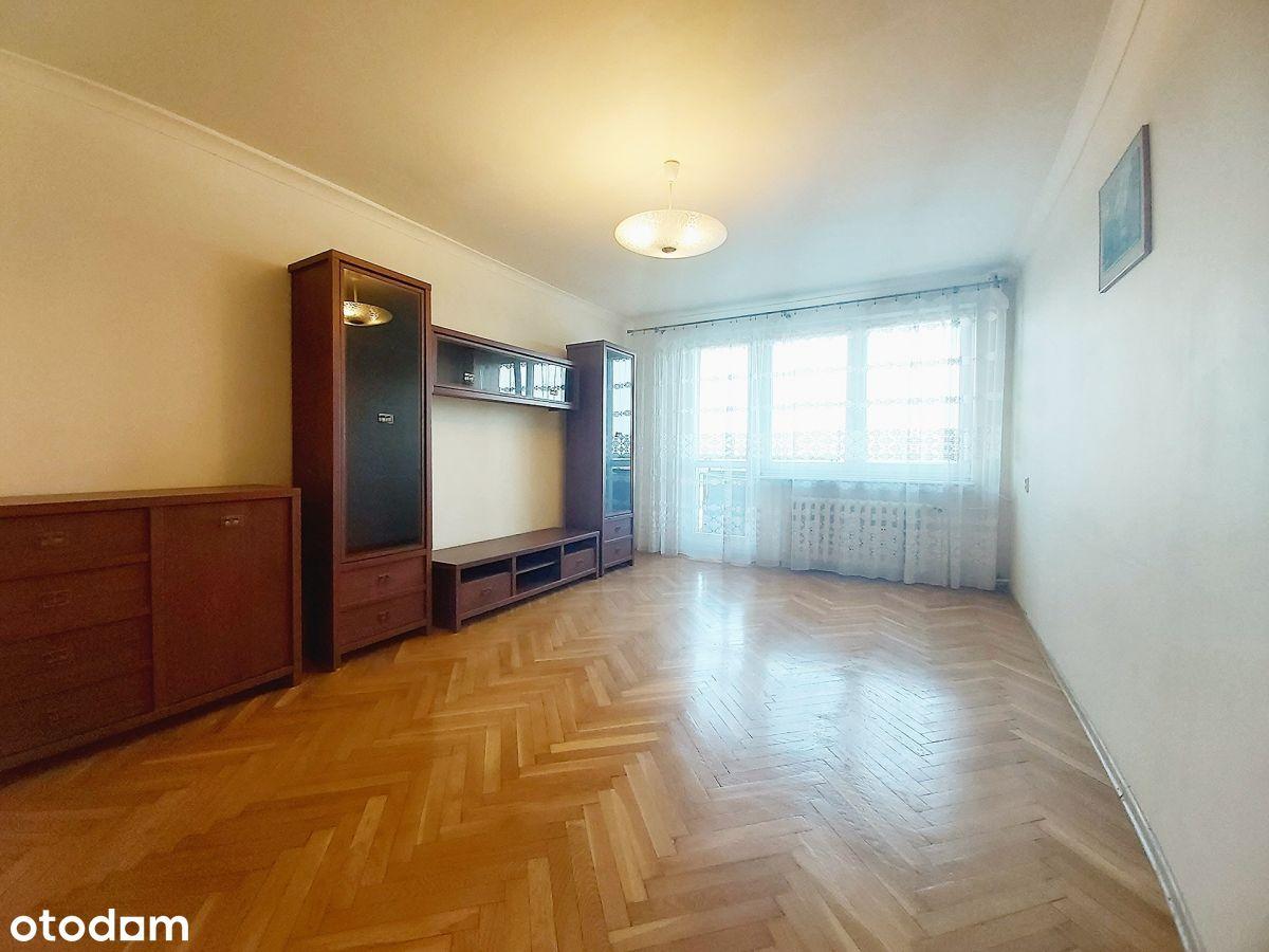 Mieszkanie 2-pokoje Blisko ścisłego centrum
