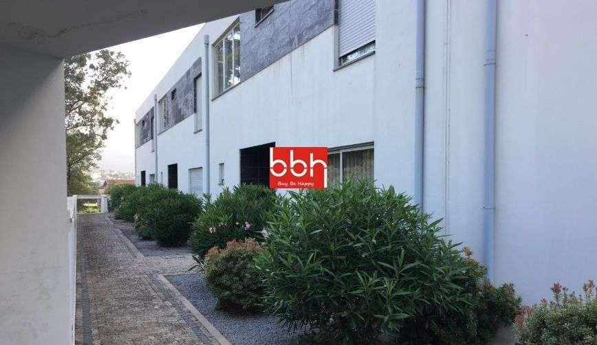 Moradia para comprar, Campo e Sobrado, Porto - Foto 1