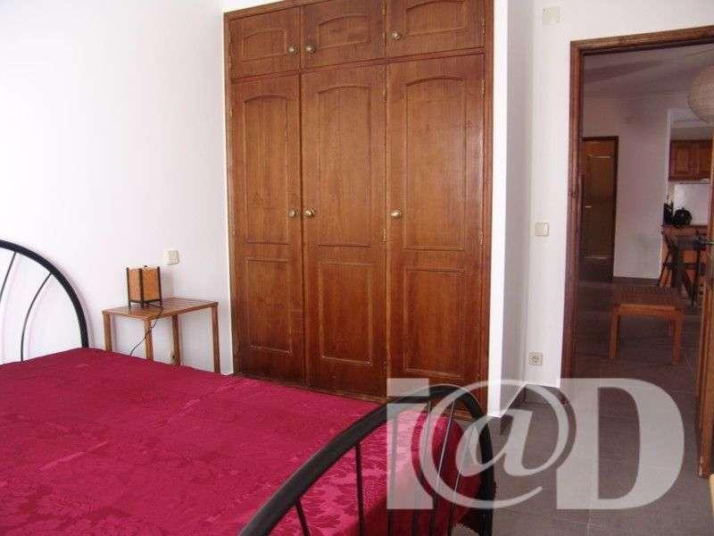 Apartamento para comprar, Tornada e Salir do Porto, Leiria - Foto 7