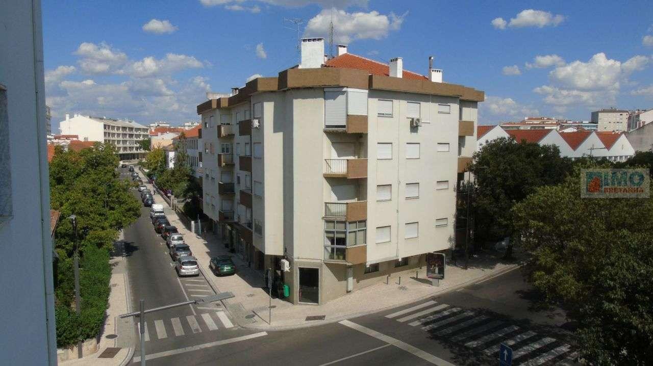 Apartamento para arrendar, Almaceda, Castelo Branco - Foto 21