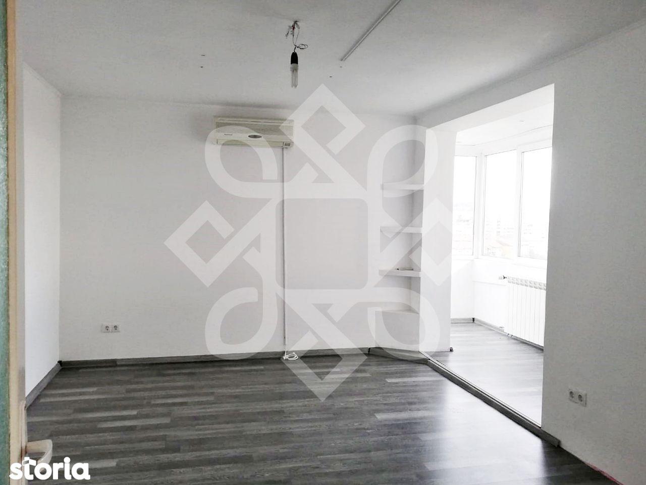 Apartament doua camere de vanzare, Rogerius, Oradea