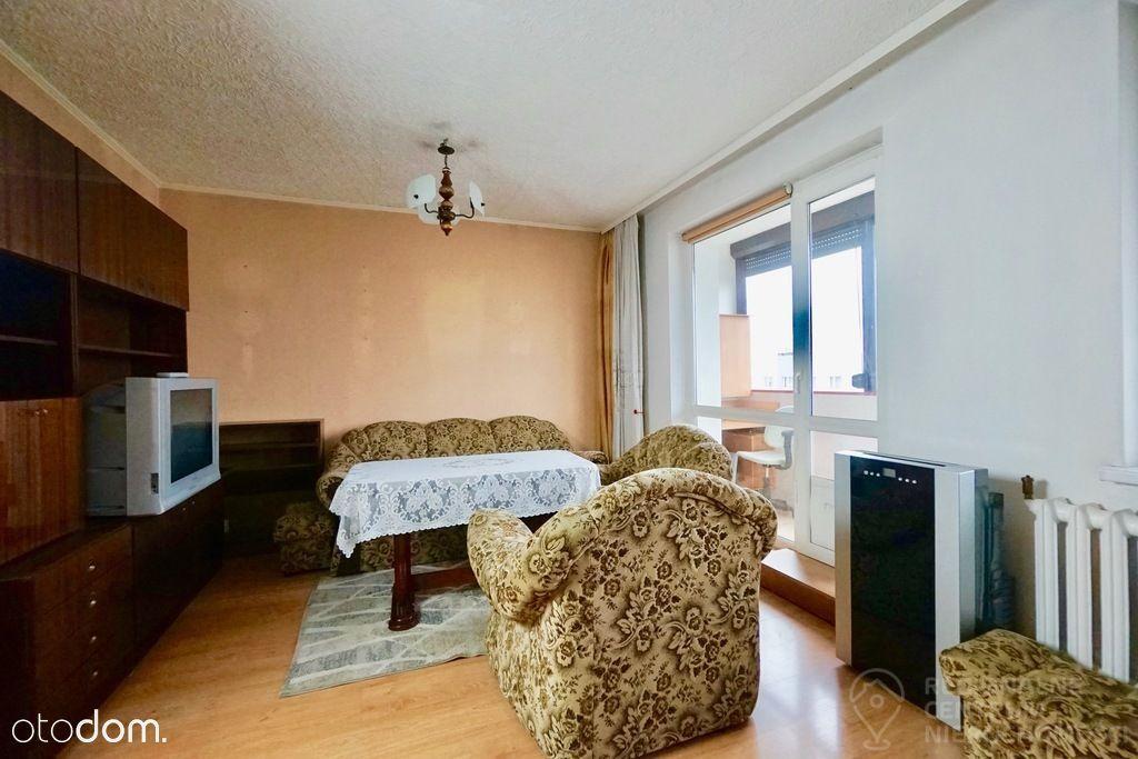 Rezerwacja! Mieszkanie M4 - osiedle Ks. Władysława