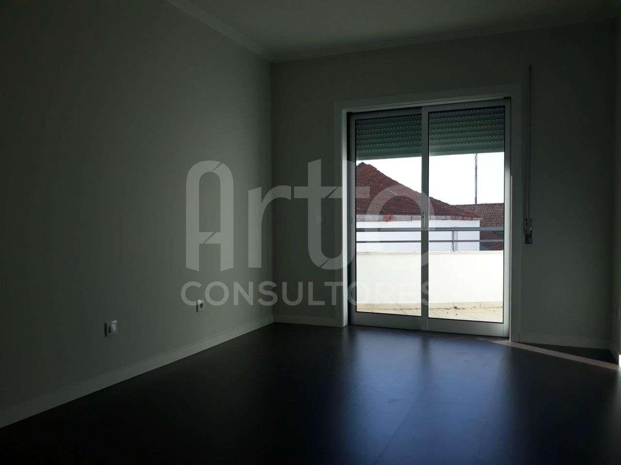 Apartamento para comprar, Sangalhos, Aveiro - Foto 7