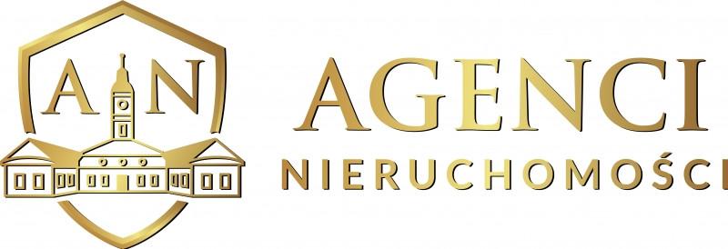 Agenci Nieruchomości - www. agenci-nieruchomosci .com