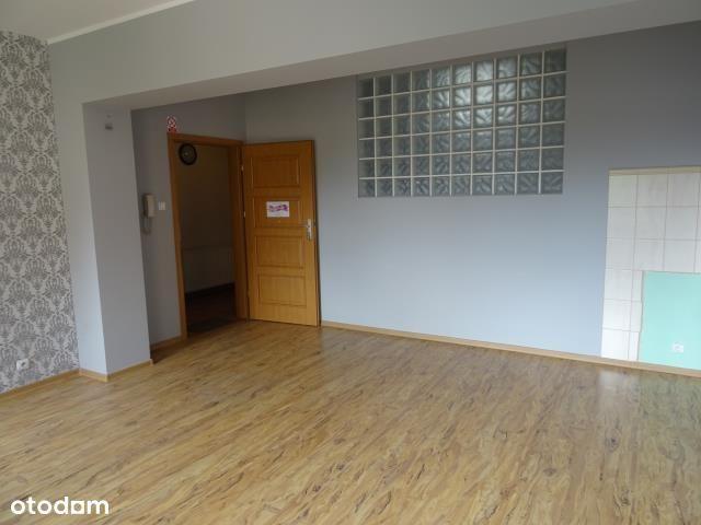 Lokal użytkowy, 23 m², Chodzież