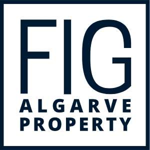 FIG ALGARVE PROPERTY