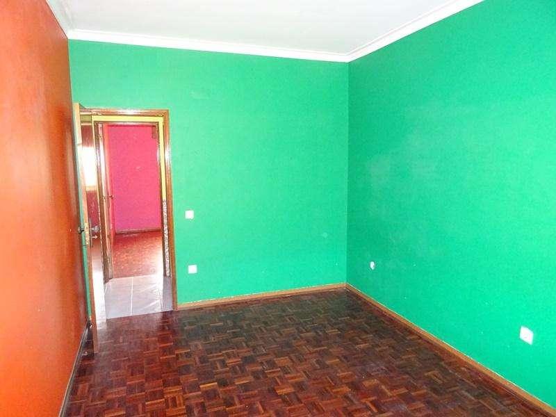 Apartamento para comprar, Alto do Seixalinho, Santo André e Verderena, Barreiro, Setúbal - Foto 11