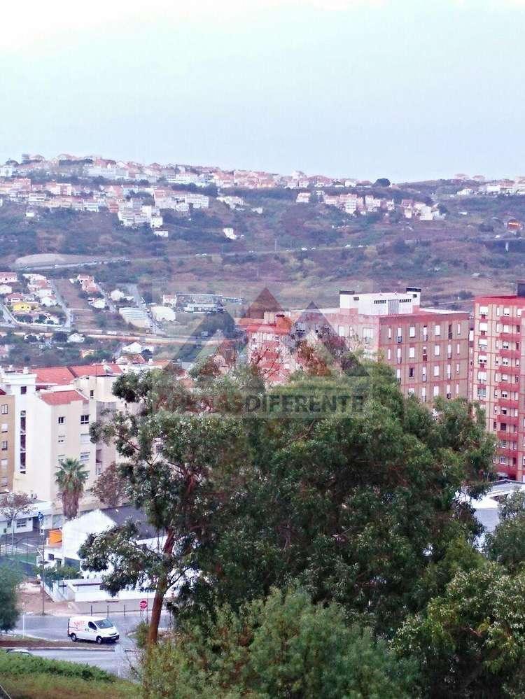 Apartamento para comprar, Santo António dos Cavaleiros e Frielas, Lisboa - Foto 16