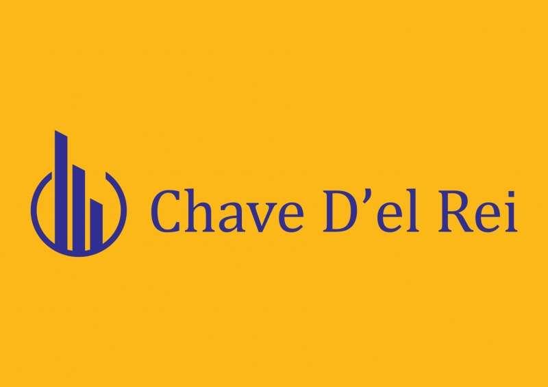 Agência Imobiliária: Chave D`el Rei