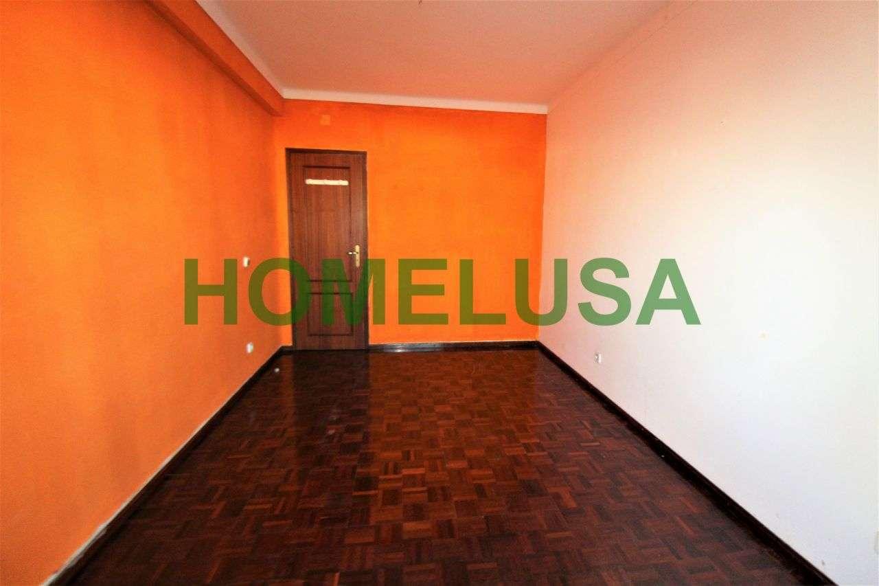 Apartamento para comprar, São Pedro, Coimbra - Foto 6