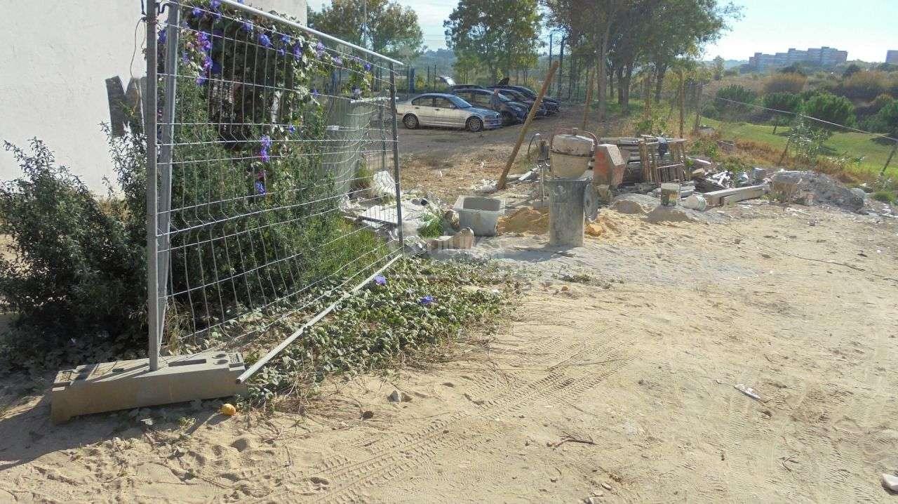 Terreno para comprar, Almada, Cova da Piedade, Pragal e Cacilhas, Almada, Setúbal - Foto 7