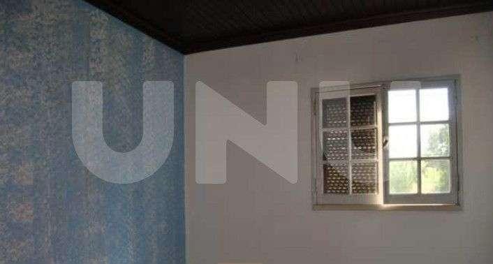 Apartamento para comprar, Alcobertas, Santarém - Foto 4
