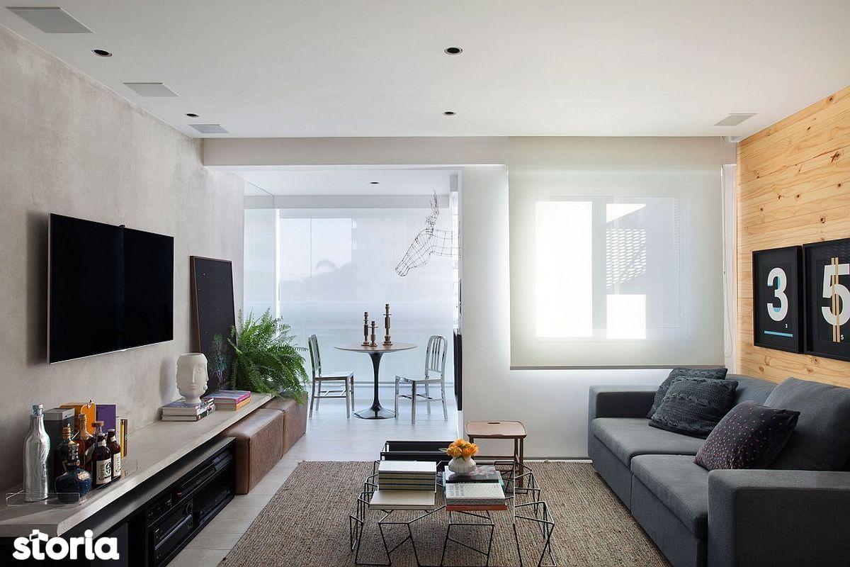 Apartament 2 camere Berceni / 2 min Metrou/ 60 mp