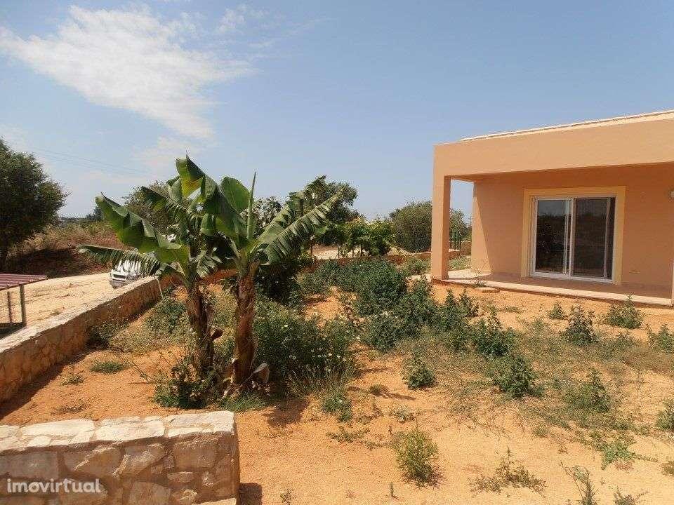 Quintas e herdades para comprar, Estômbar e Parchal, Lagoa (Algarve), Faro - Foto 31