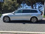 VW Passat Variant 2.0 TDi Highline DSG 4Motion - 1