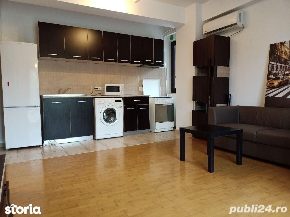 Apartament 2 camere Vitan Mall, Complex New City - QWER13