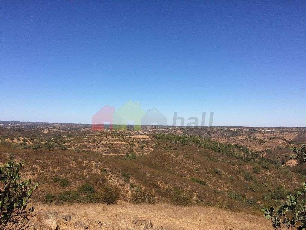 Quintas e herdades para comprar, Santana da Serra, Beja - Foto 1