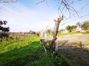 Quintas e herdades para comprar, Cumeada e Marmeleiro, Sertã, Castelo Branco - Foto 29