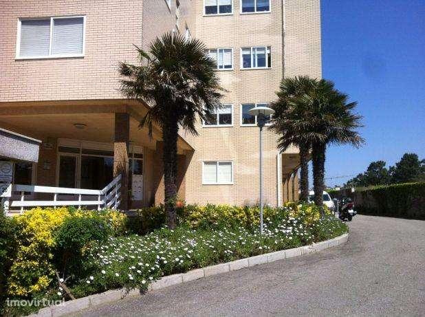 Apartamento para arrendar, Madalena, Porto - Foto 6