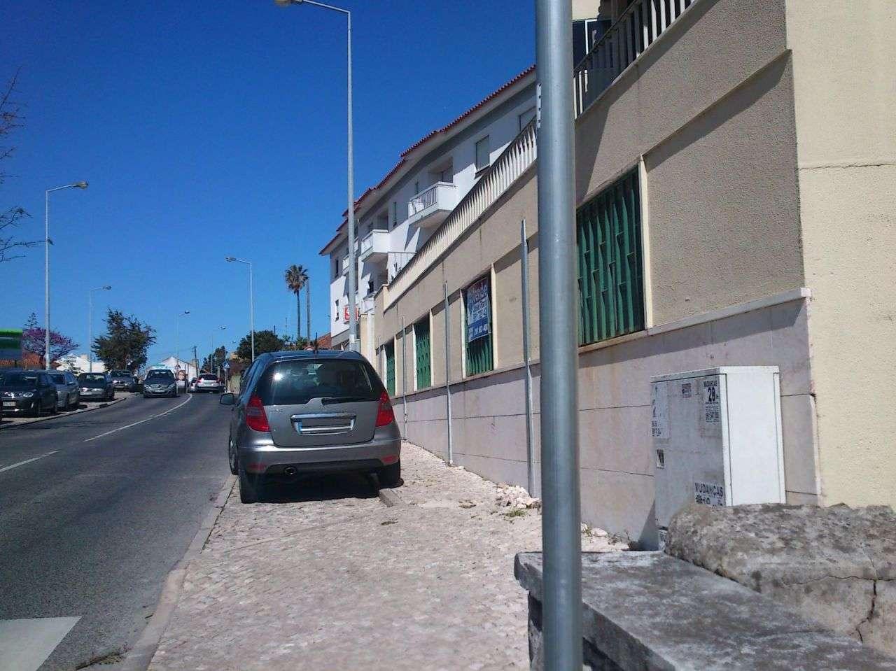 Loja para comprar, São Domingos de Rana, Lisboa - Foto 3