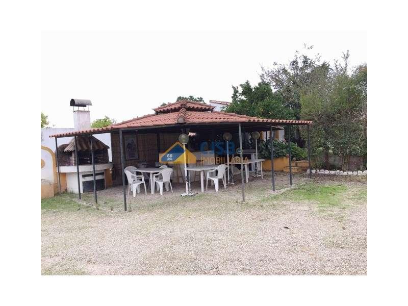 Moradia para comprar, Salvaterra de Magos e Foros de Salvaterra, Salvaterra de Magos, Santarém - Foto 9