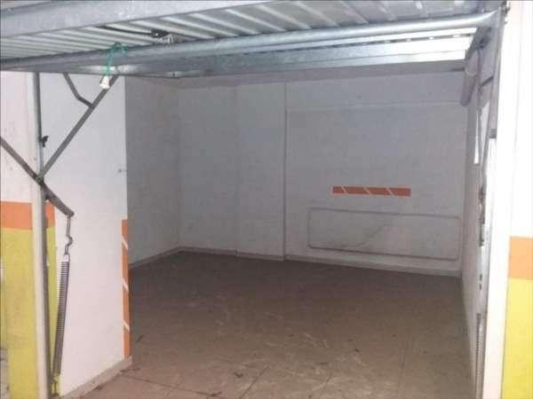 Garagem para comprar, Encosta do Sol, Lisboa - Foto 4