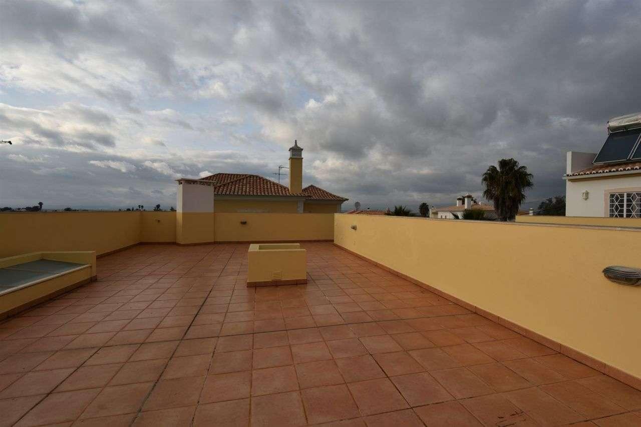 Moradia para comprar, Portimão, Faro - Foto 16