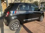 Renault Twingo 1.0 NIGHT AND DAY - 1
