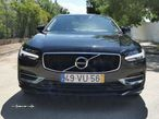 Volvo S90 2.0 T8 Momentum AWD Geartronic - 11