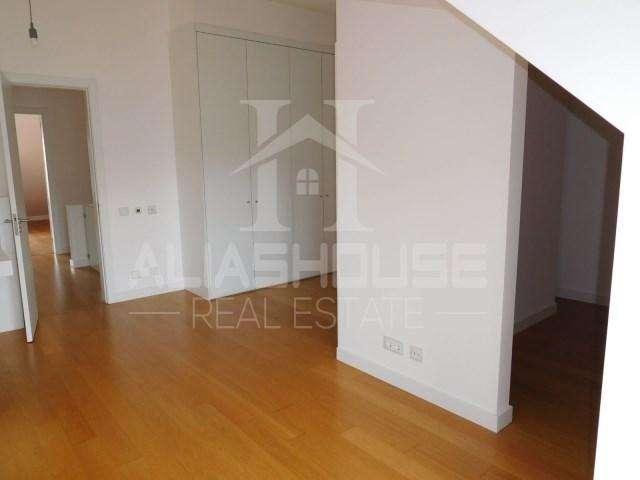 Apartamento para comprar, Avenidas Novas, Lisboa - Foto 33