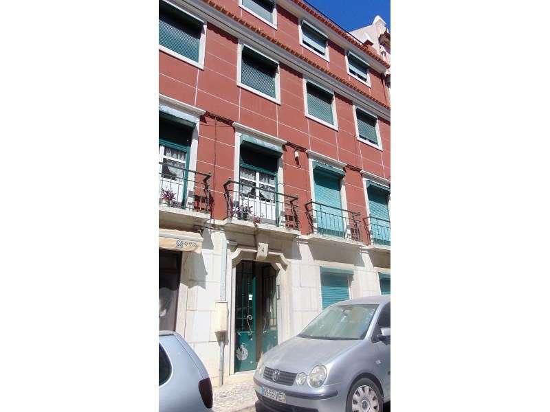 Apartamento para comprar, Campolide, Lisboa - Foto 24