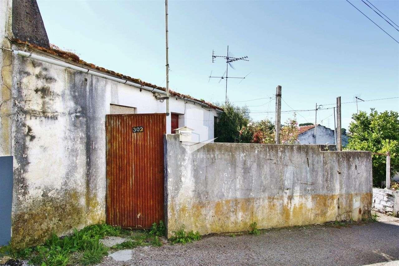 Moradia para comprar, Leiria, Pousos, Barreira e Cortes, Leiria - Foto 9