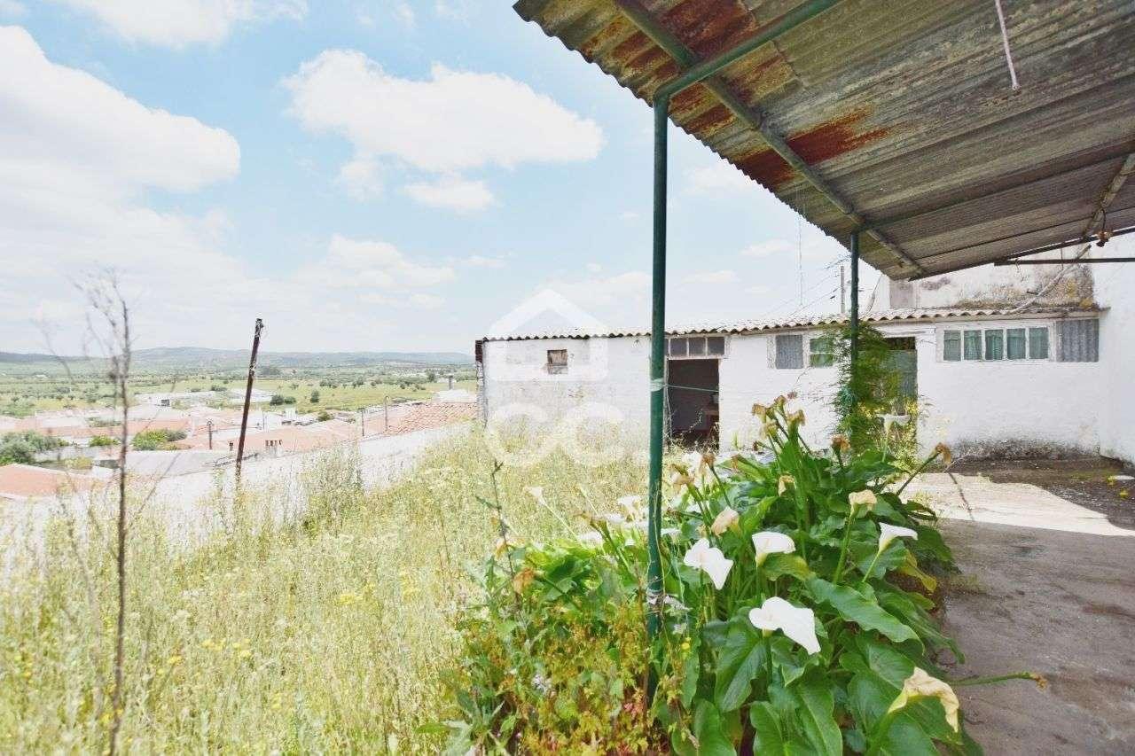 Moradia para comprar, Vila de Frades, Beja - Foto 10