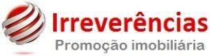 Agência Imobiliária: Irreverências - Promoção Imobiliária, S.A