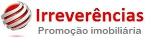 Irreverências - Promoção Imobiliária, S.A