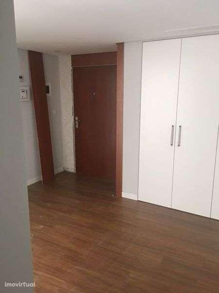 Apartamento para comprar, Oeiras e São Julião da Barra, Paço de Arcos e Caxias, Lisboa - Foto 31